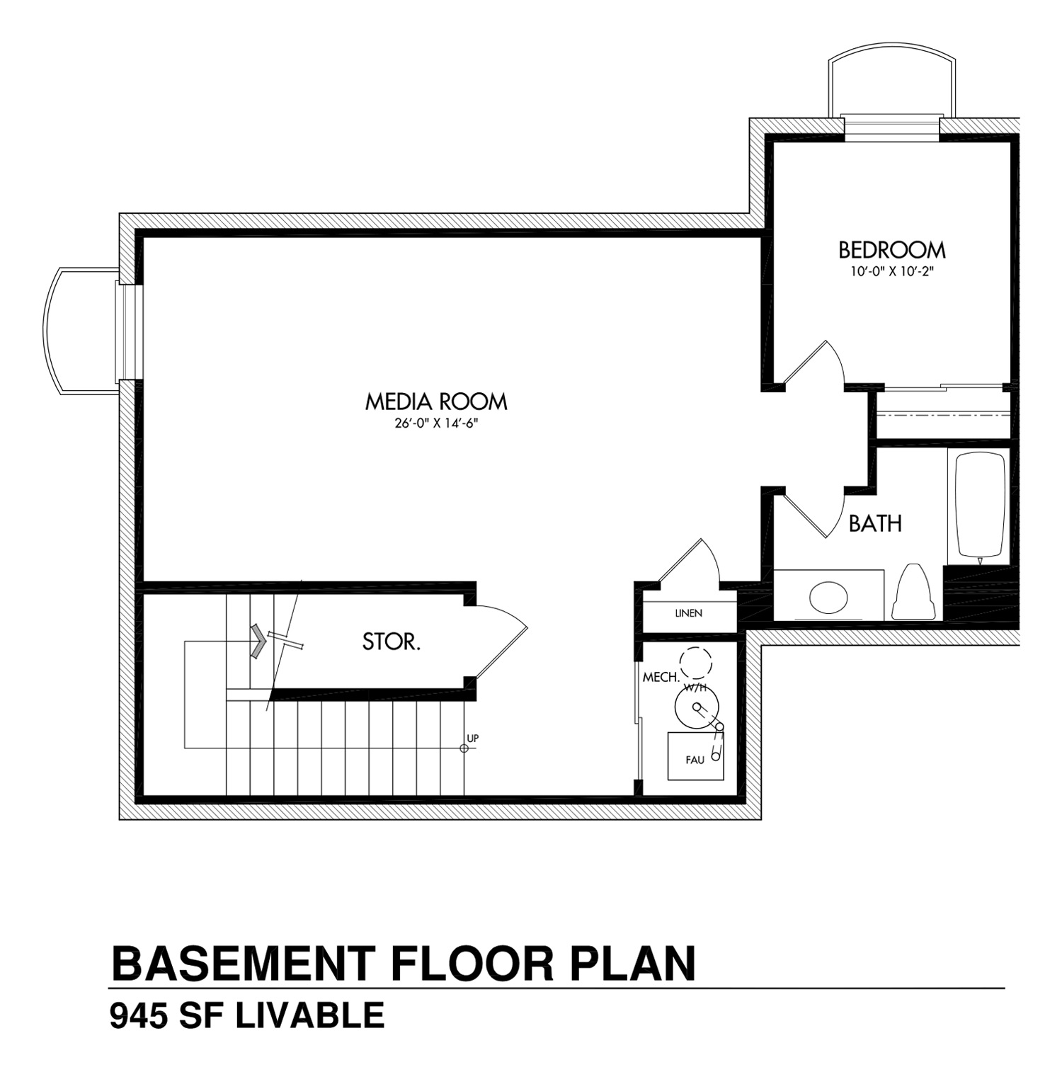 The albany aspen homes for Aspen homes floor plans
