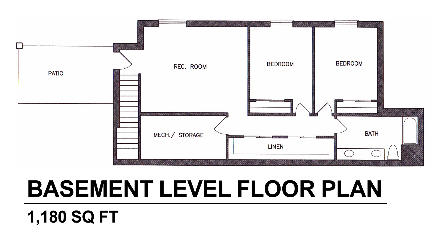 The bluewood iv aspen homes for Aspen homes floor plans