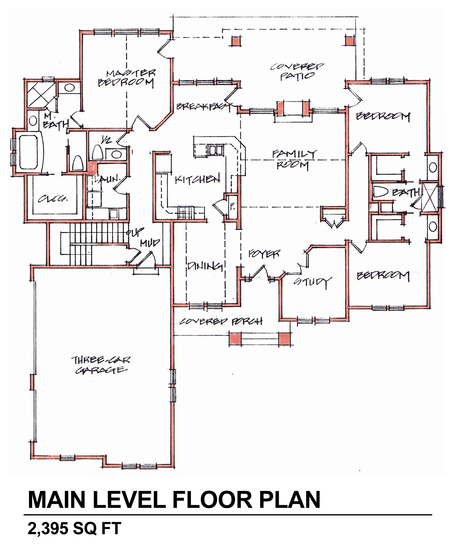 Aspen homes floor plans gurus floor for Aspen homes floor plans