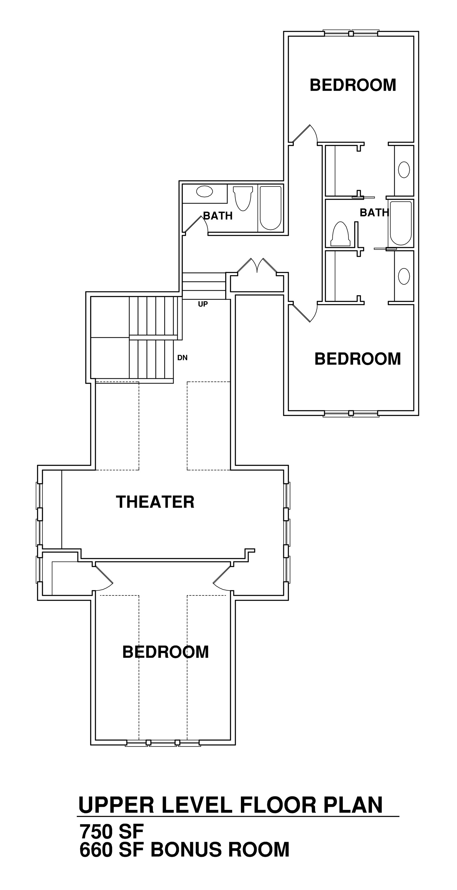 The huntington aspen homes for Aspen homes floor plans