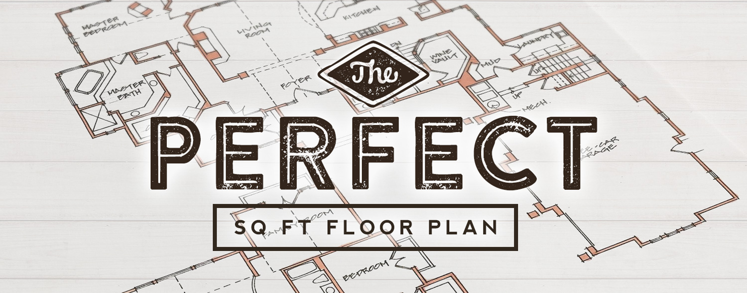 perfect_sqFt_floorPlan