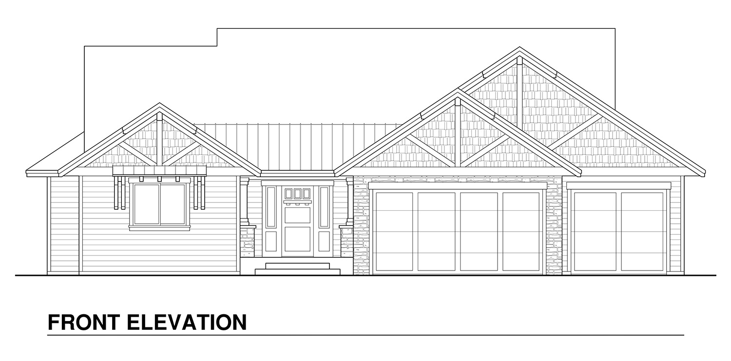 The summit aspen homes for Summit homes floor plans