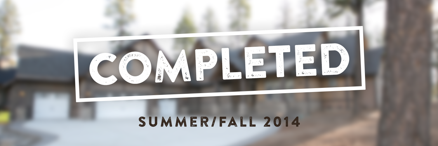 completed_summerFall14