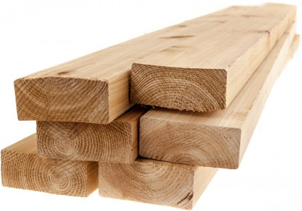 wood_boards_002b